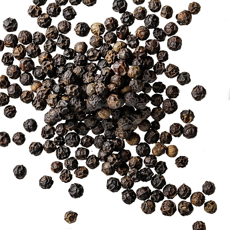 Black Pepper Lampong ASTA 550 g